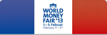 Word Money Fair 2013
