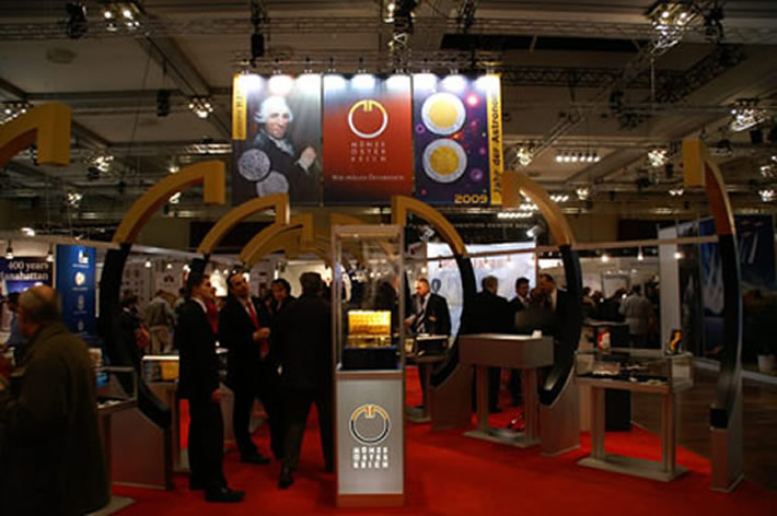 money_fair_2009